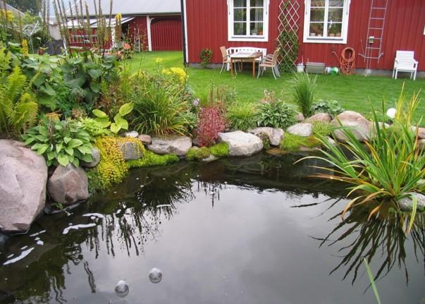 Kjells_dammbygge