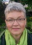 Monica Kolm-Sandström