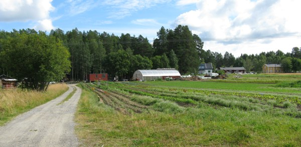 Resa_2011_Halsogarden