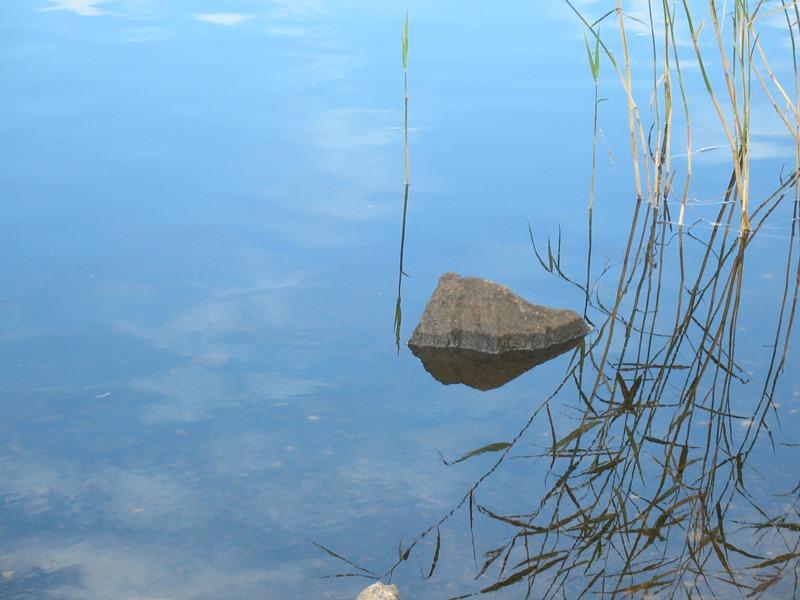 Vatten_I.jpg
