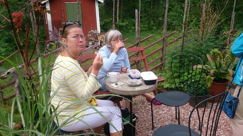 Tradgardsresa_2014_Birgitta (4)
