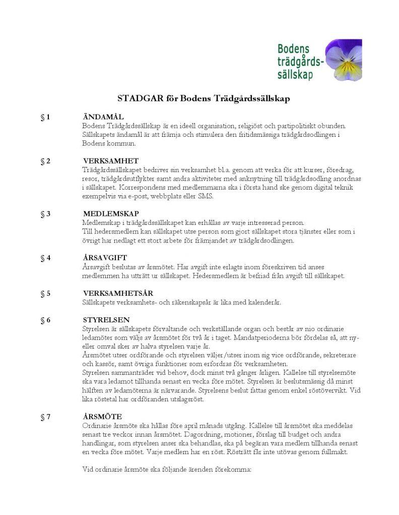 Stadgar-BTS-2015-page-001 (2)
